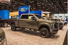 2020 ford f 350 duty lariat top speed