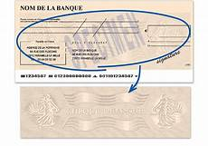 Remise Cheque Credit Mutuel