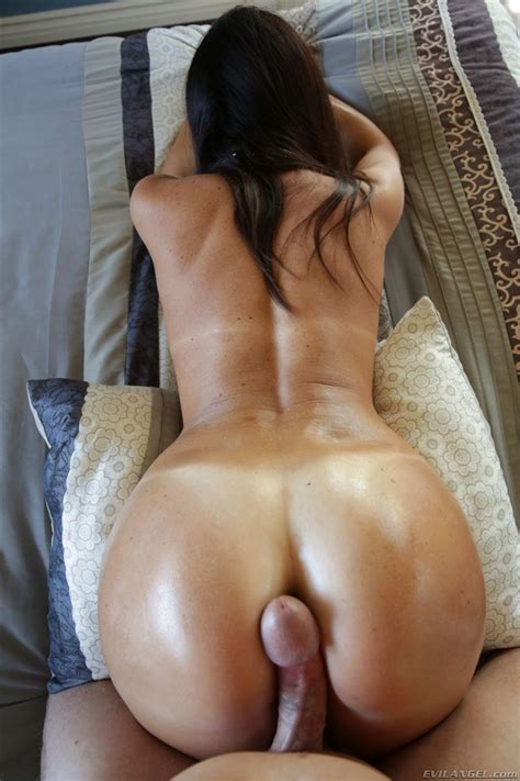 Free Si Glamour Models Nude Picutres