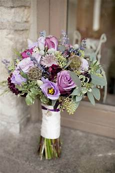chic uk autumn wedding flowers ideas