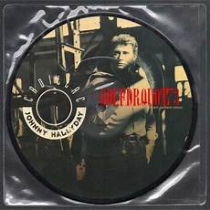 johnny hallyday cadillac titres intro cadillac cadillac l etoile solitaire picture