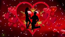 images of love hd full free motion background hd background