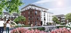 immobilien hannover kaufen exklusive neubau etw 180 s im b 228 teweg hannover