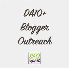 blogger outreach services uk blogger outreach services professional service da40 and da50