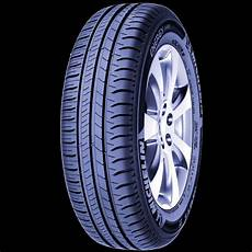 michelin energy saver michelin energy saver tyre 01603 462959