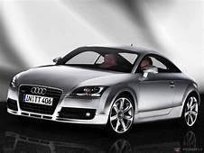Audi TT 1024x768 Car Wallpaper Prices Photos
