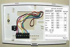 honeywell heat only wiring diagram honeywell wifi smart thermostat wiring diagram free wiring diagram
