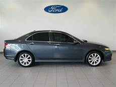 acura tsx 2007 cars for sale