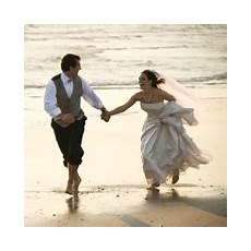 Heiraten Im Ausland - trauung premium weddings