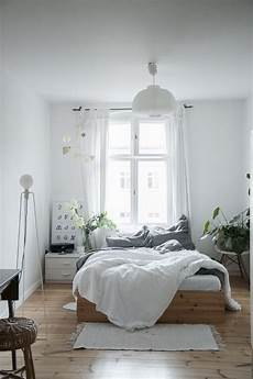 88 Best Schlafzimmer Einrichten Bedrooms Ideas Images On