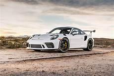 2021 porsche 911 gt3 gt3 rs reviews porsche 911 gt3