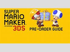 animal crossing new horizons pre order deals