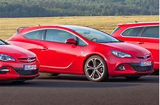 Opel Astra Gtc By Irmscher Sports Hd Pictures 2017 Cars News