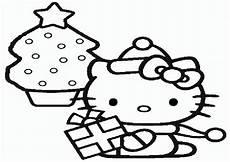 Ausmalbilder Weihnachten Hello Ausmalbilder Weihnachten Hello 9 Ausmalbilder