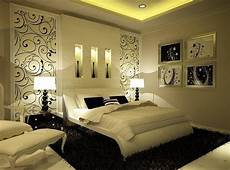 Home Decor Ideas For Couples by White And Black Bedroom Beautiful Bedroom