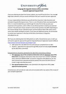 l ls ethics approval form ms word 106kb
