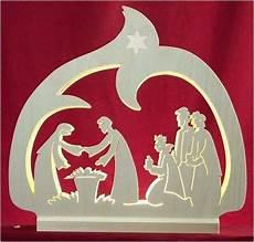 Fensterbilder Vorlagen Weihnachten Krippe Laubs 228 Gearbeiten Vorlagen Kostenlos Weihnachten