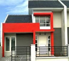 Seribu Makna Rumah Type 36 2 Lantai Terupdate 2017 Rumah