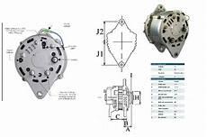 hitachi alternator wiring diagram hitachi alternator wiring diagram somurich com