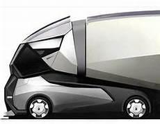 iveco stralis alien on behance cars concept cars truck design car design sketch