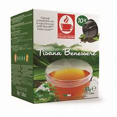 dolce gusto oblo automatique dolce gusto 174 compatible wellness herbal teasers