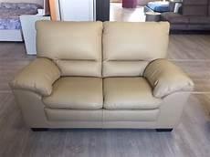altoni divani divano altoni leather taos divani lineari pelle