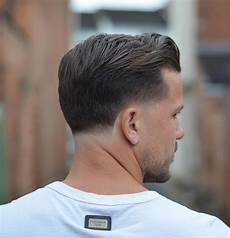 31 cool men s hairstyles