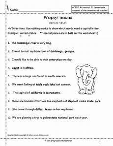 grammar worksheets grade 2 24793 2nd grade grammar worksheets homeschooldressage