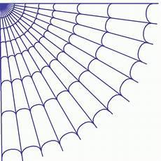 Malvorlagen Spinnennetz Spinnennetz 2 Ausmalbild Malvorlage Gemischt
