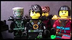 Lego Ninjago Malvorlagen Bahasa Indonesia Lego Ninjago Tập 65 Lego Ninjago Episode Terakhir Bahasa