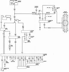 1978 Mercedes 450sl A C Compressor Wiring Diagram