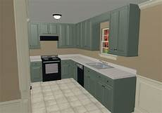 what color to paint kitchen cabinets interior decorating diy chatroom home improvement