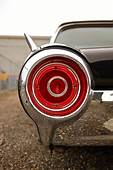 344 Best Images About GRILLES & TAIL LIGHTS On Pinterest