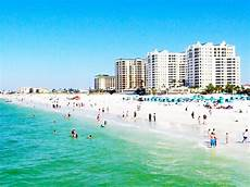 clearwater beach florida beaches beach vacation