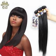 Cheap Human Hair Weave