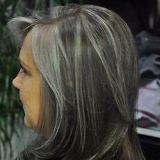 highlighting salt and pepper hair salt and pepper sterling silver 511 best images about my salt and pepper hair on pinterest see best ideas about silver grey