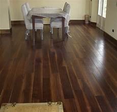 pavimenti a listoni sols interni di prestigio pavimenti a listoni