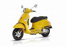 vespa gts 300 sport abs asr e4 scooter style