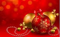 merry 32793663 1280 800 well happy