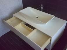 corian bagno giorgio niccolini falegnameria e mobilificio