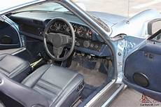 book repair manual 2012 porsche 911 seat position control porsche 911 sc 1981 2d coupe manual 3l fuel injected seats