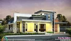 two bedroom house plans kerala style 1700 sq ft 2 bedroom single floor house kerala house design