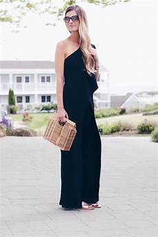 Gallery Jumpsuits For Wedding Guest Attire formal jumpsuit chic and comfortable wedding guest attire