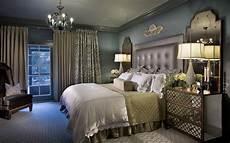 5 Bedroom Interior Decor Ideas