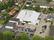 Autoh 228 Ndler In Rotenburg 187 Opel Bei Schmidt Koch Die