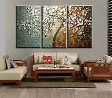 tableaux modernes pour salon tableau moderne pour salon d 233 coration salon