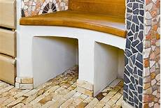 mediterrane wandgestaltung garten mediterrane innenarchitektur gartengestaltung mit