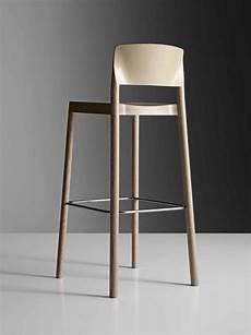 grace bar stool swedese scandinaviandesign