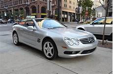 electronic toll collection 2003 mercedes benz sl class auto manual 2003 mercedes benz sl class sl500 stock m476a s for sale near chicago il il mercedes benz