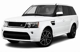 Amazoncom 2013 Land Rover Range Sport Reviews